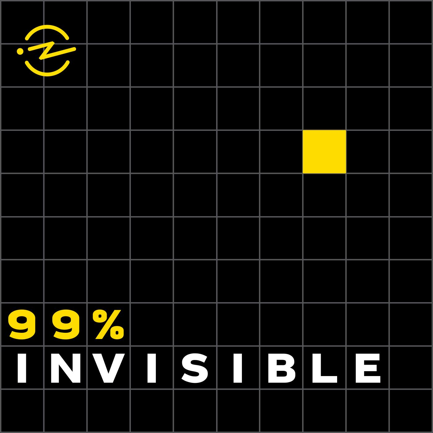 Listen to the 99% Invisible Episode - 396- This Day in Esoteric Political History on iHeartRadio | iHeartRadio