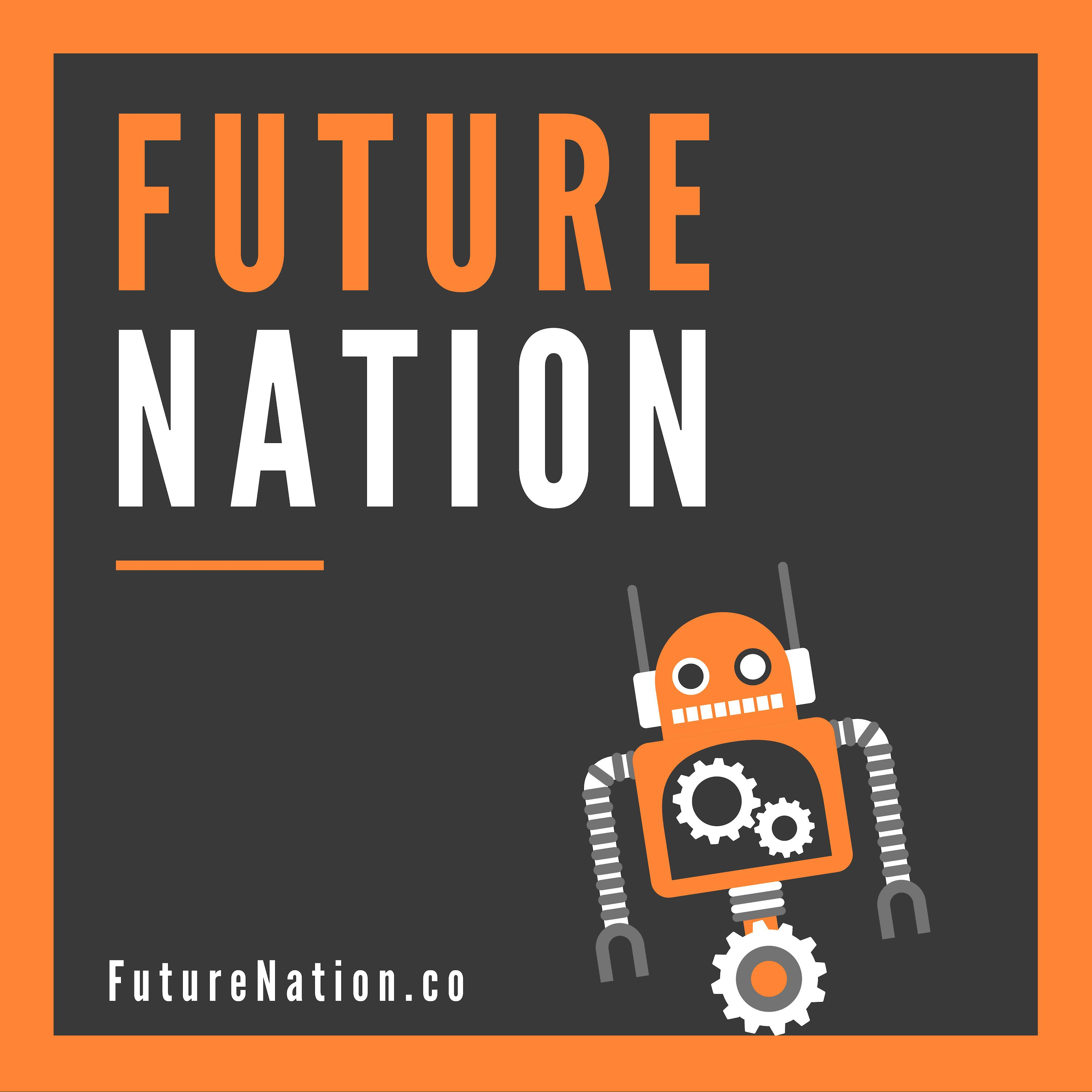 Future Nation