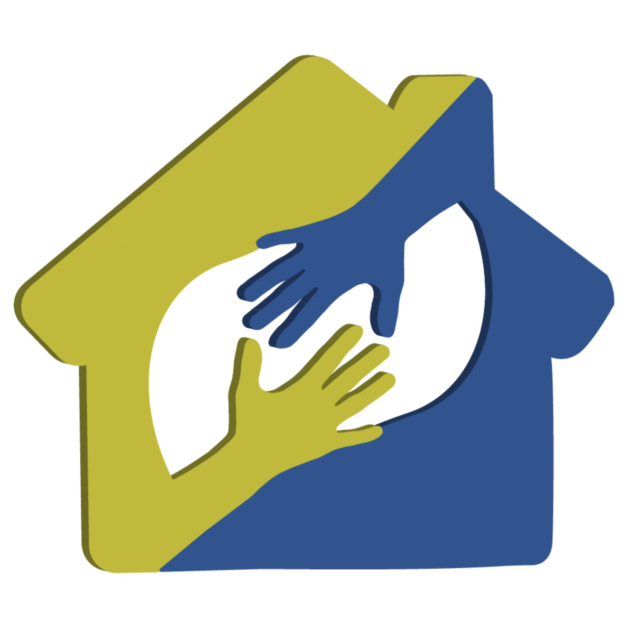 JuvoHub - Property Management Podcast
