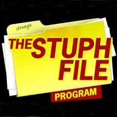 The Stuph File Program