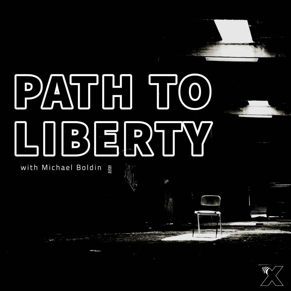 Path to Liberty