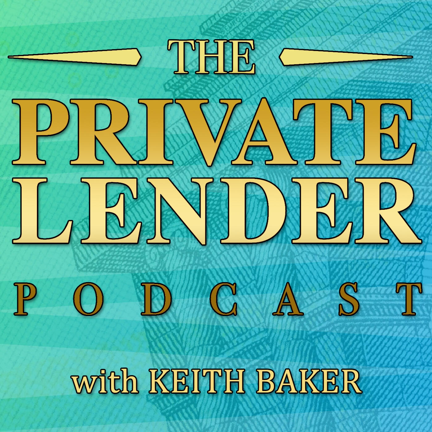 The Private Lender Podcast