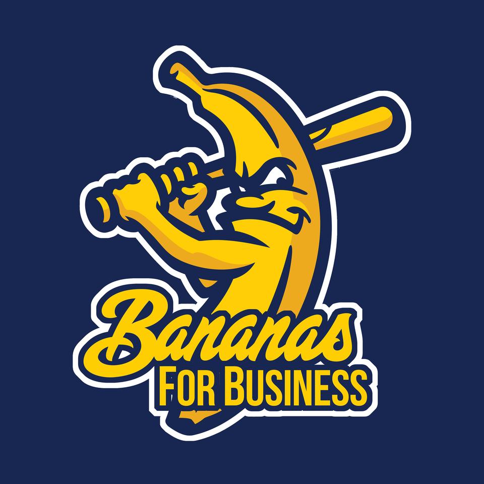 Bananas For Business