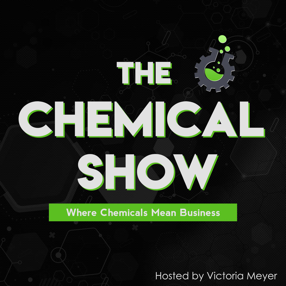 The Chemical Show