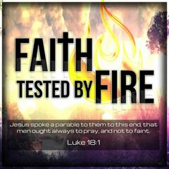 Listen to the The Faith Tested By Fire Podcast Episode - Do