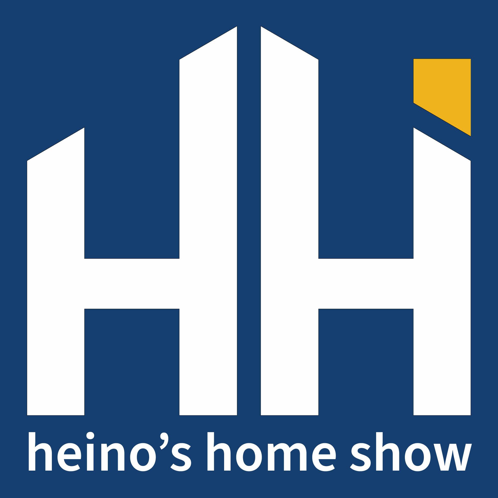 Heino's Home Show