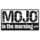 Mojo in the Morning . ' - ' . iHeartRadio