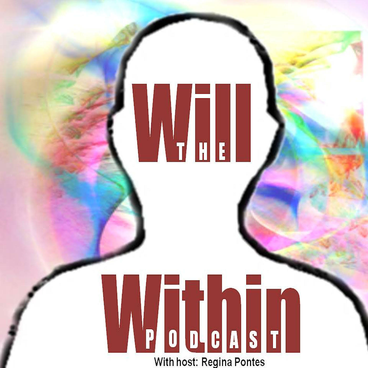 The Will Within