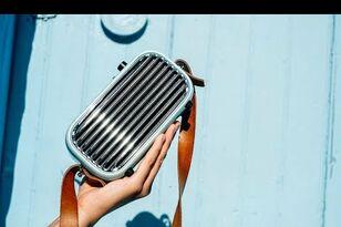VIDEO: The COOLEST Retro Smart Speaker EVER!