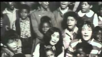 Rico - 37yrs ago we lost the ICONIC John Lennon