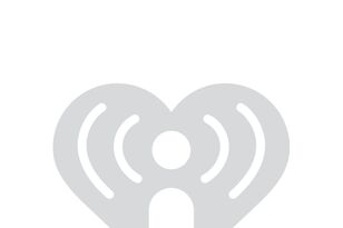 Video Shows Flash Flood Coming Out of Nowhere