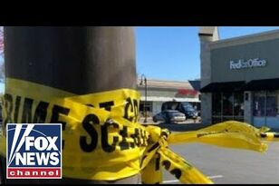 Texas serial bombings: What to know
