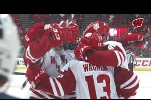 Game Audio: MH: Wisconsin 4, Penn State 2