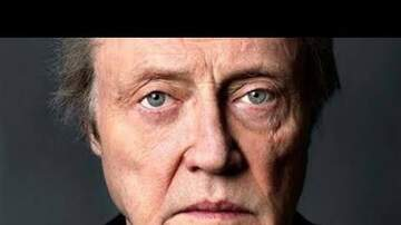 Candy - Untold Truth of Christopher Walken