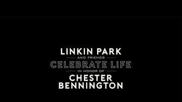 Doug - Linkin Park: Chester Tribute full concert