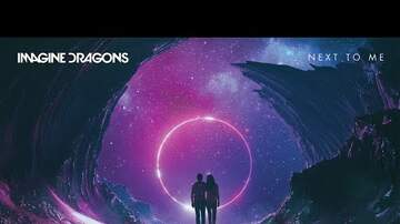 Michael Formie - Imagine Dragons New song Next to Me' and Dates