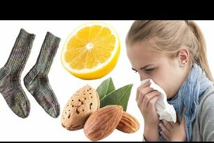 Tips To NOT Get The Flu!