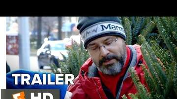Edison - Christmas Movie of the Week: Tree Man