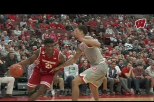 UW MBB: Reaction/Recap: Ohio State 83, Wisconsin 73