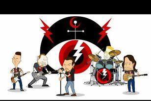 Top 5 Pearl Jam Fan Made Videos