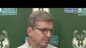 The Mike Heller Show - PODCAST: Ted Davis on legacy of GM John Hammond