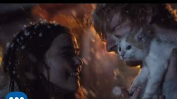 Carla Marie - Ed Sheeran's Perfect Music Video is Literally PERFECT