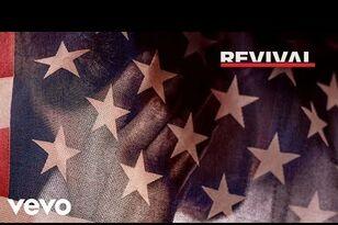 #NewMusicAlert: Eminem's New Track With Ed Sheeran
