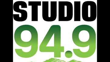 Studio 94.9 - Studio 94.9 - MountainUs