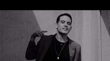 Home Turf - G-Eazy - 'The Plan' (Video)