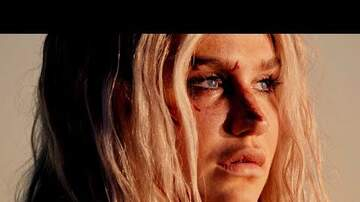 Marlyn - Kesha Drops Long-Awaited New Song, Praying
