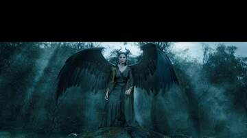 Ryan Lovett - Disney Readies 'Maleficent 2'