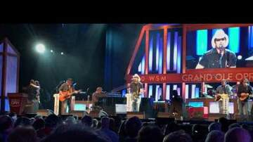 Jay Dylan - Brad Paisley Helps Pop The Question