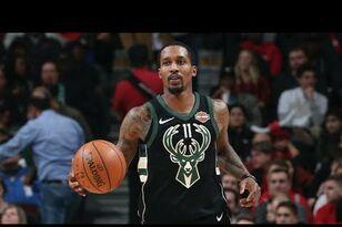 Reaction: Bucks 118, Bulls 105