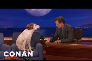 Ryan Gosling Impersonators Fool Conan
