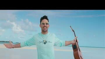 Latest - Jake Owen's new video for Good Company