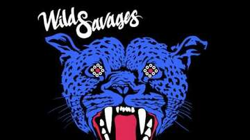 Bands You Should Know - Wild Savages