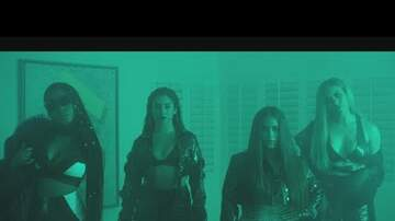 image for Fifth Harmony - Angel