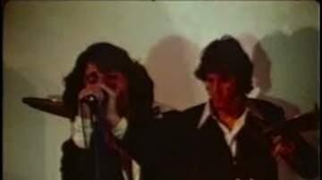 Susie Wargin - Bootleg: The Doors Live At Denver University