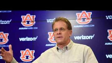 Auburn Sports Blog (36287) - Malzahn Inks New, 7 Year, Nearly $50M Contract