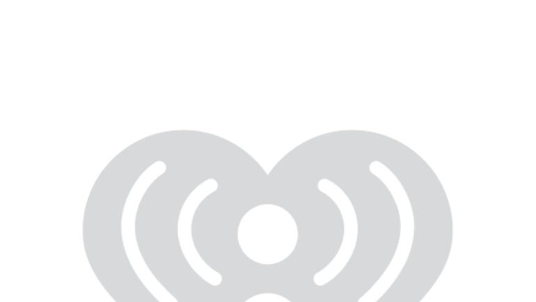 After 4 boys couple expecting TWINS gender reveal