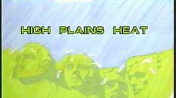 Video of the Day - What the Weather Channel Looked Like 36 Years Ago