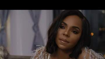 Spicy Mari - Say Less Because Ashanti Just Reminded Us Who She is in This New Video