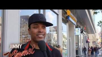 Dre - Wakanda Crisis