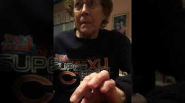 Trending Stories - Grandma Priceless Reaction To Grandson's NYE Plans
