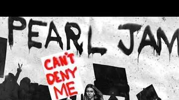 Kinard - New Pearl Jam Song!