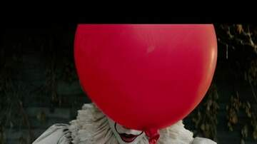 Al Caldwell - WATCH: The New Trailer For IT Is So Terrifying, It'll Bring A Chill To Your Bones