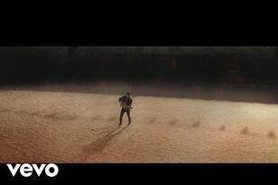 Nick Jonas Dropped His Video For 'Home'