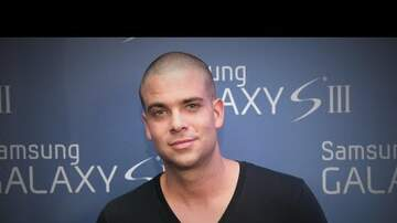 Meaghan Mick - Mark Salling Dead of Apparent Suicide