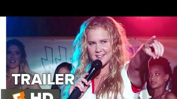 Channel 93.3 Blog - Amy Schumer's back with I Feel Pretty