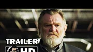 Jack Daniel - Stephen King's Mr. Mercedes on TV...NOW!